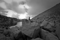© Gaetan Haugeard - www.gh-photographie.com