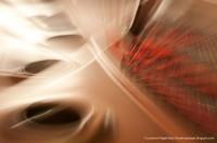 © Laurence Piaget-laurencepiaget.blogspot.com