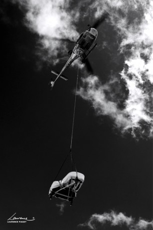 © Laurence Piaget - http://www.laurencepiaget.blogspot.fr