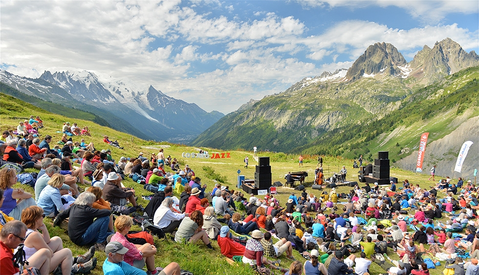 Samedi 30 - Le Tour - Charamillon