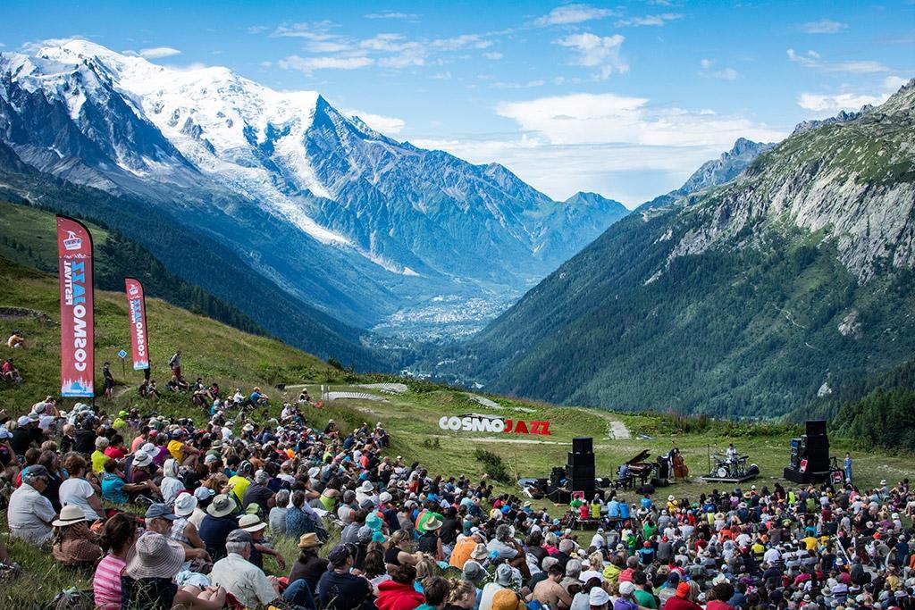 Samedi 29 - Le Tour Charamillon