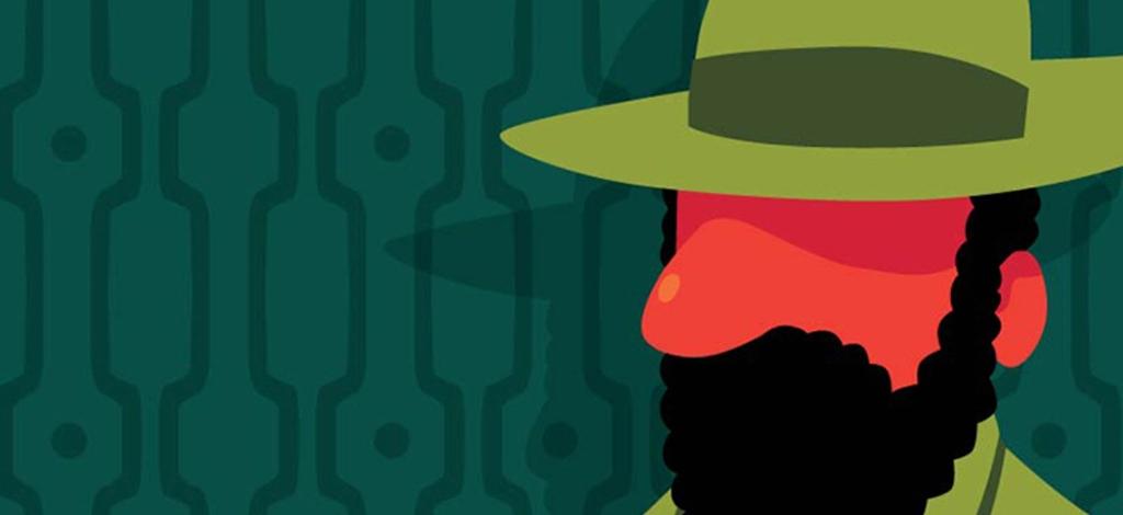 Guts & Les Akaras de Scoville Image