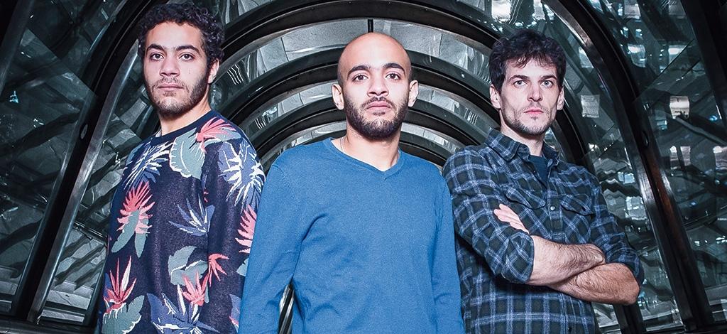 Trio Abozekrys Image