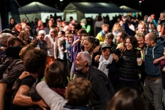 © Emmanuelle Nemoz / CosmoJazz Festival - https://anatholie.photo.blog